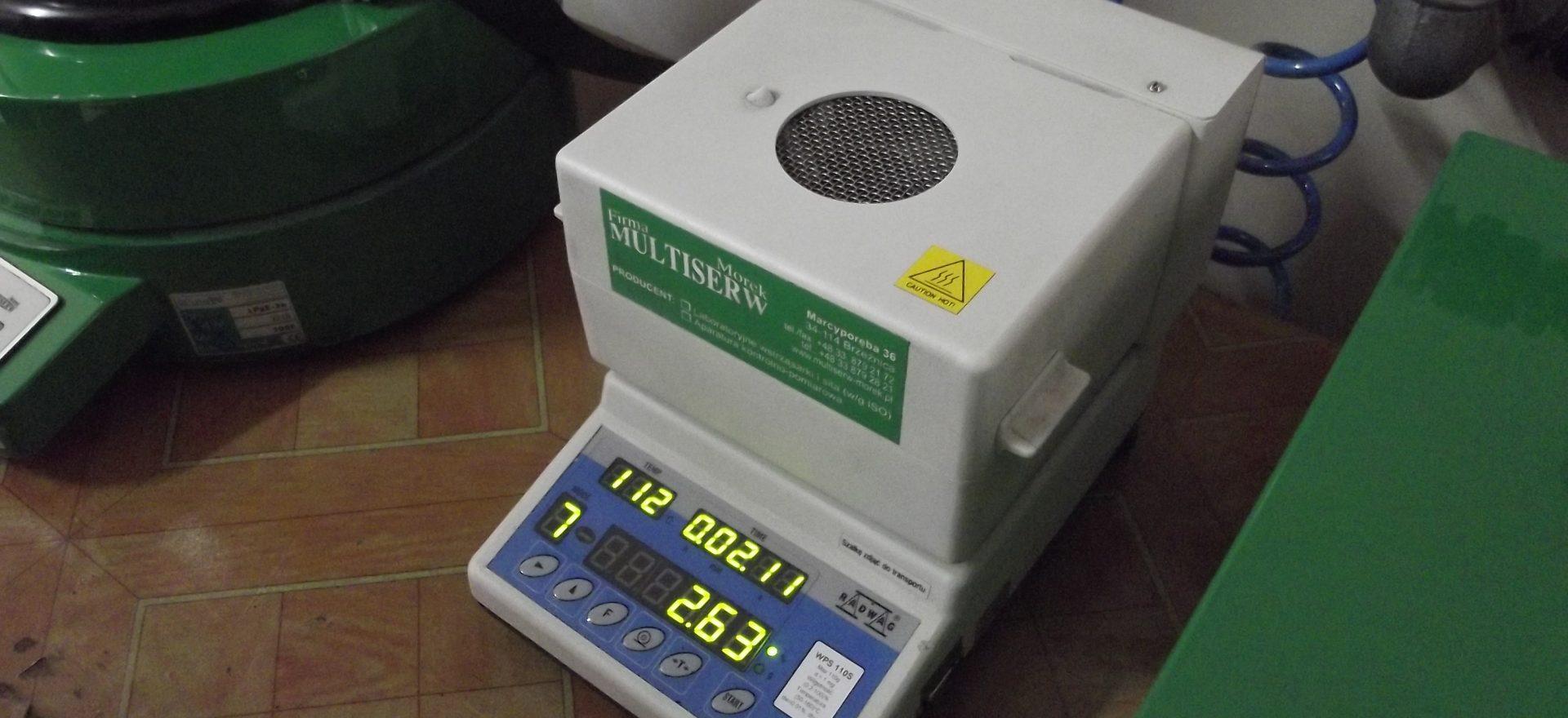 DSCF0326